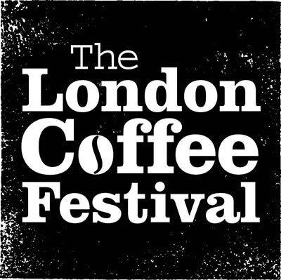 London Coffee Festival 2016