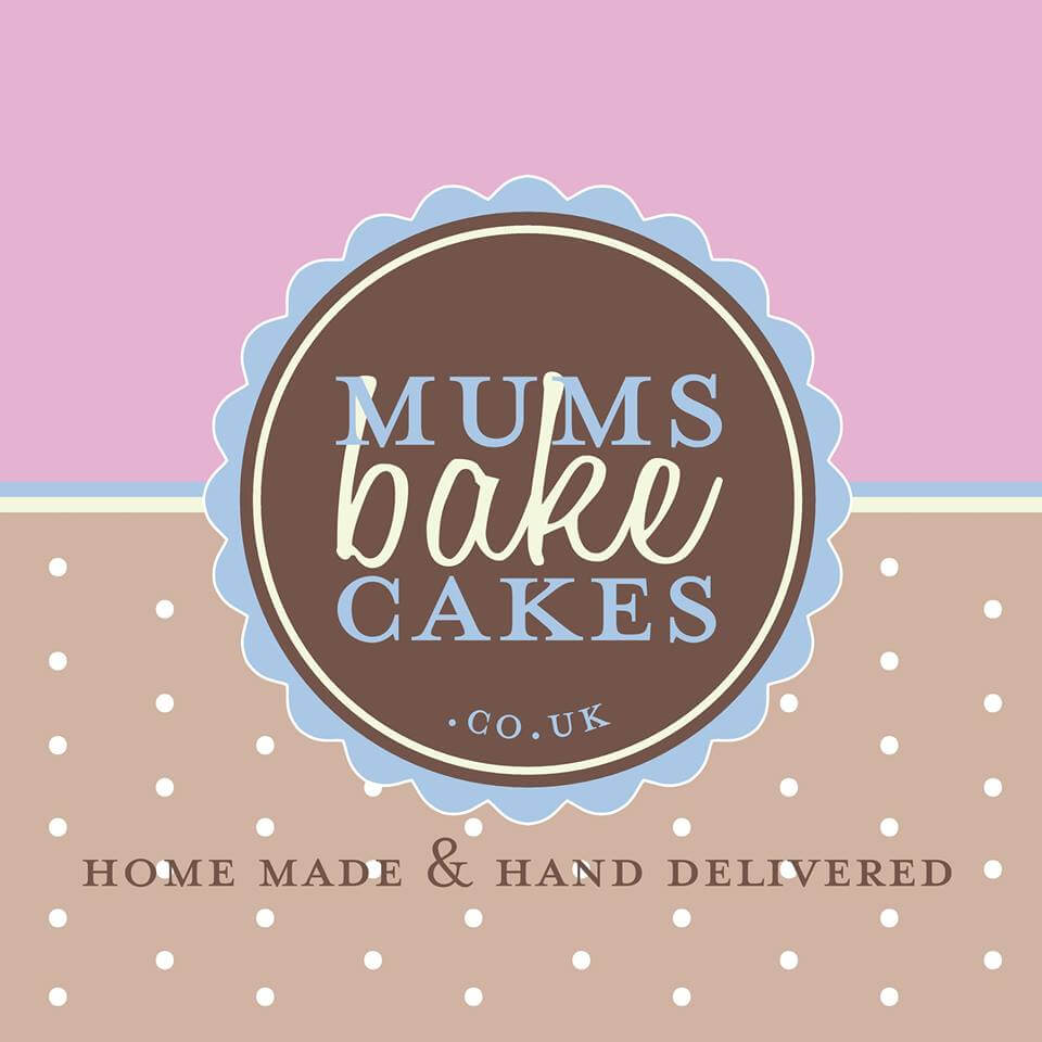 Mums Bake Cakes