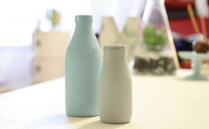 milk price survey